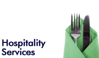 North Star Linen - Hospitality Services