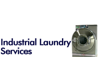North Star Linen - Industrial Laundry Services