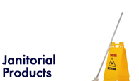 North Star Linen - Janitorial Products